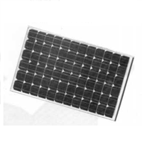 Jual Solar Panel KL-SP220WP