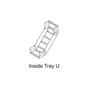 Dari Kabel Tray Type U - Tray Kabel 4