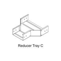 Jual Kabel Tray Type C 2