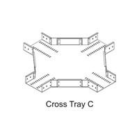 Kabel Tray Type C Murah 5