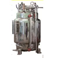 Inkubator Dan Fermentor 1