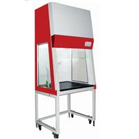 Laminar Air Flow - Steel 1