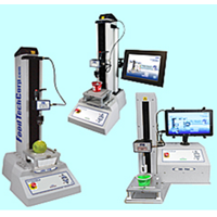 Food Texture Analyzers 1