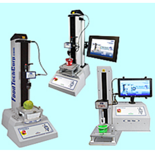 Food Texture Analyzers