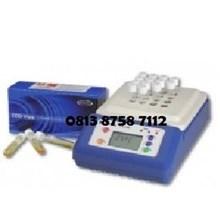 Alat Laboratorium Air COD Thermoreactor