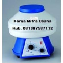Alat Laboratorium Umum Mini Centrifuge