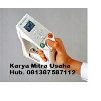 Alat Laboratorium Umum Density Meter