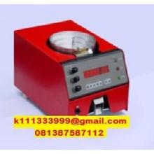 Alat Laboratorium Umum Seed Counter Elmor C1 081387587112 email k111333999@gmail.com