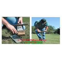 Jual Alat Laboratorium Umum Alat Analisis Struktur Tanah