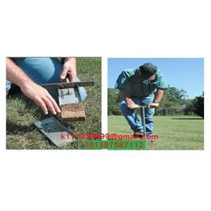 Alat Laboratorium Umum Alat Analisis Struktur Tanah