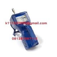 Jual Alat Laboratorium Umum TSI AEROTRAK Handheld Particle Counter Model 9306-V2