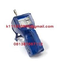 Alat Laboratorium Umum TSI AEROTRAK Handheld Particle Counter Model 9306-V2