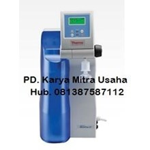 Alat Laboratorium Air Water Purification System