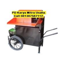 Mesin Perontok Padi Mesin Perontok Multiguna untuk Padi  Jagung Kacang Kedelai dll
