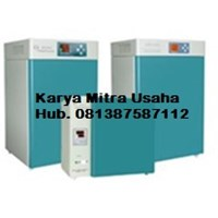 Inkubator Laboratorium Incubator Murah