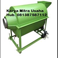 Cassava Washing Machine 1