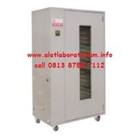 Dry Cabinet Dehydration Dryer