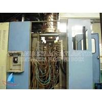 distributor kubus apung HDPE 1