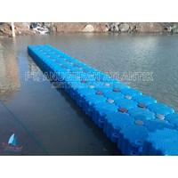 Jual Distributor Jembatan Apung Bali