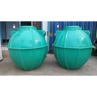 Distributor BIOSEPTICTANK BAFS-04 Provinsi Sulawesi Tengah  1