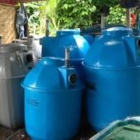 Distributor BIOSEPTICTANK BAFS-15 Provinsi Kalimantan Utara  1