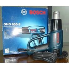 Hot Air Gun Bosch GHG 600-3