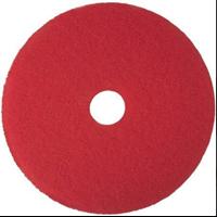 Jual Pad Merah
