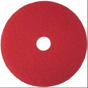 Pad Merah