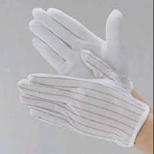 Sarung Tangan ESD