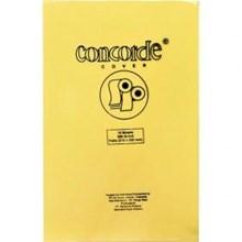 Kertas A4 Concord