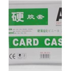 CARD CASE 1