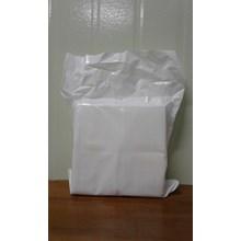 Tissue Clean Room Wiper NO BRAND