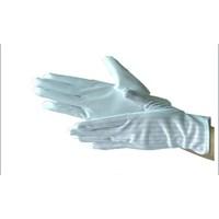 Jual sarung tangan esd import