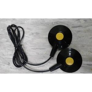 ground cord-605