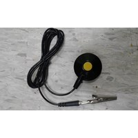 ground cord-606