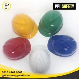 Helm Safety Standard Local Aaa