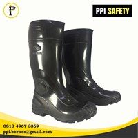 Distributor Sepatu Safety Boot Terra Series Eco By Ap Boots 3