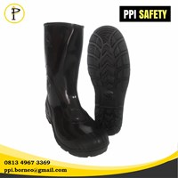 Beli Sepatu Safety Boot Terra Series Eco By Ap Boots 4