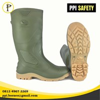 Jual Sepatu Safety Boot Terra Series Eco By Ap Boots 2