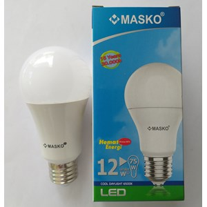From Led Bulb 1
