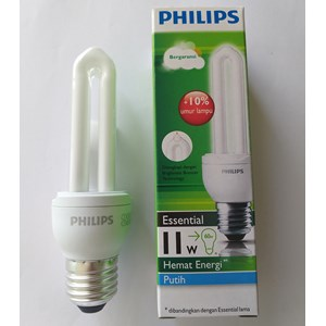 From Essential Philips 2