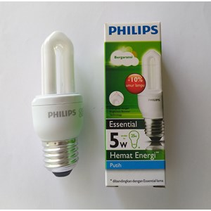 From Essential Philips 0