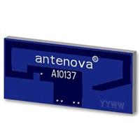 Antenova A10137