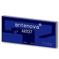 Jual Antena Digital Antenova A10137