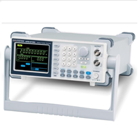 Arbitary Function Generator Instek AFG2125