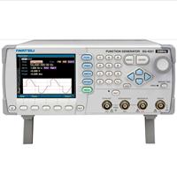 Arbitary Function Generator Iwatsu SG-4321