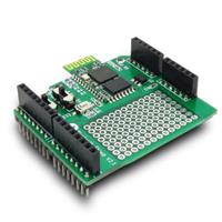 Bluetooth Radio Modules 1