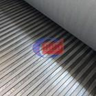 Rubber Mat Microrid 1