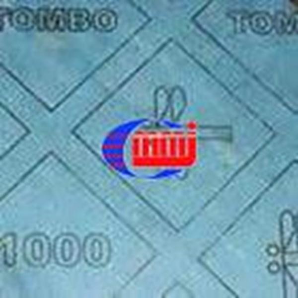 Packing Gasket Tombo 1000