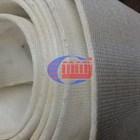 Canvas Cement Polyester ( Kanvas Debu ) 1